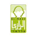 Elrazi - Center Of Child Rehabilitation