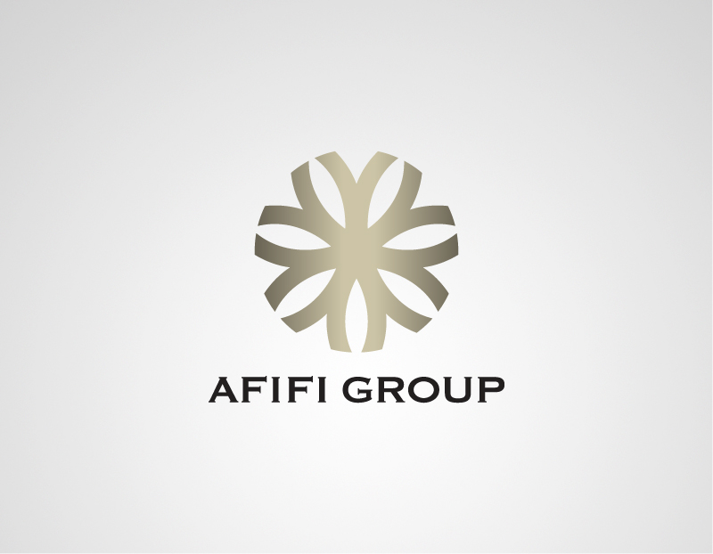 Afifi Group
