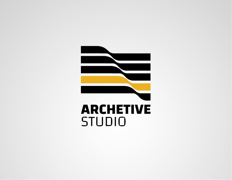 ARCHETIVE STUDIO